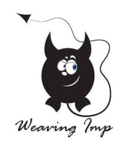 weaving Imp